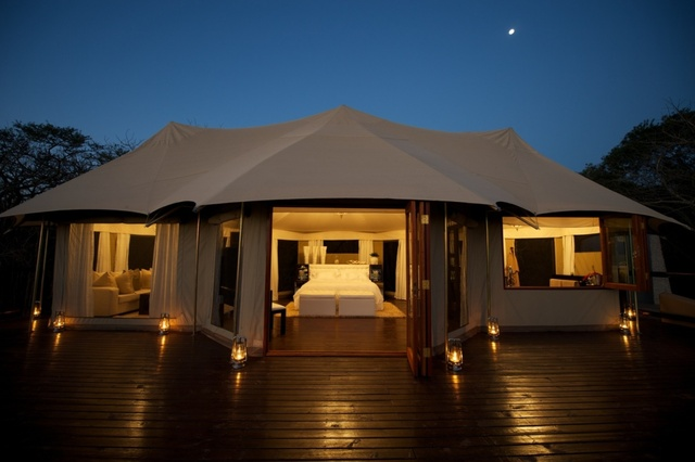 artisan-tents-private-villa-tent