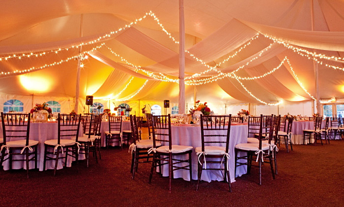 wedding tents in dubai