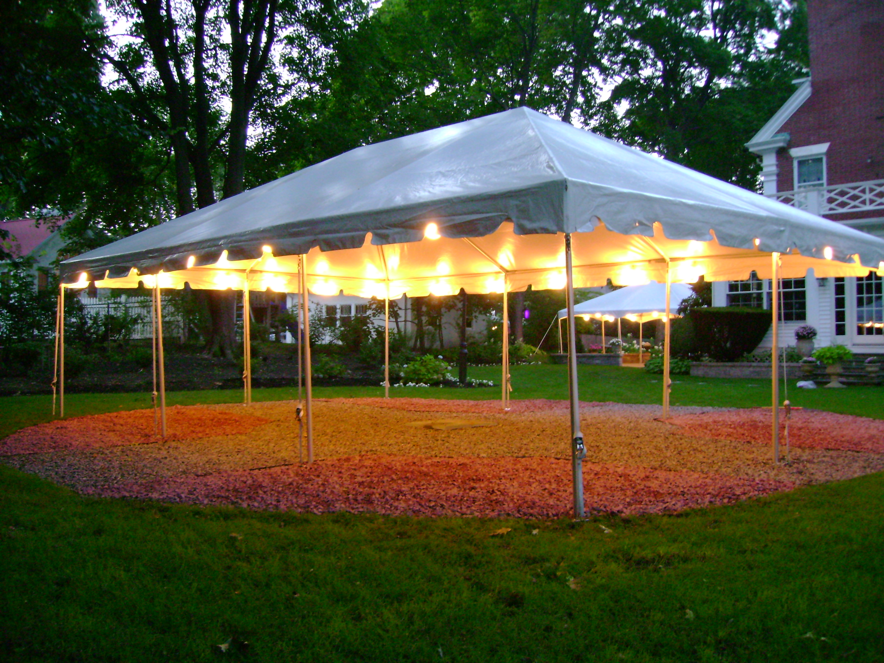 Top Reasons For Choosing A Rental Tent In Dubai Artisantents