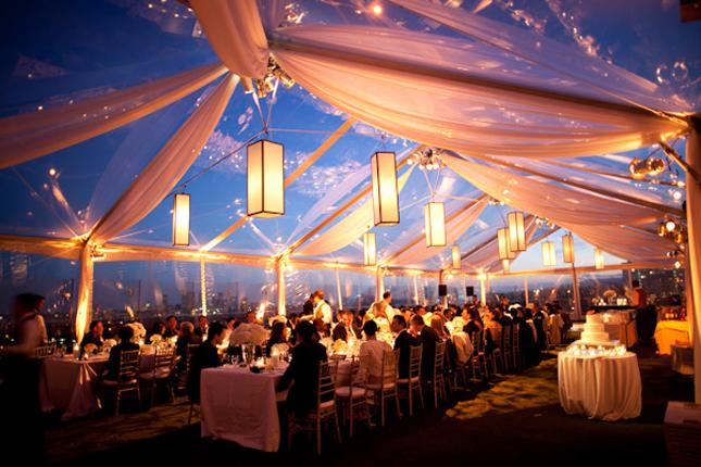 Tying The Knot Summer Outdoor Weddings Artisantents